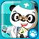 Dr. Panda's Hospital