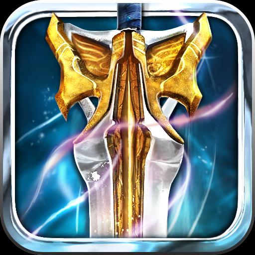 Sacred Odyssey™: Rise of Ayden GRATIS iOS