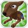 Attack Werewolf 3D: Full Moon Edition - FREE